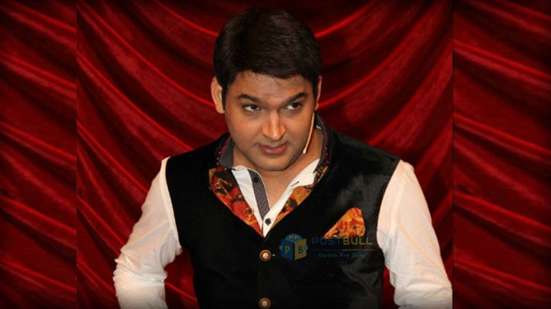 'The Kapil Sharma Show' will be Off-Air Soon.