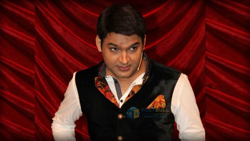 'The Kapil Sharma Show' will be Off-Air Soon.